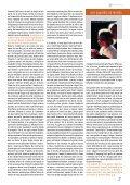 l'uscita della pubblicazione - Cesavo - Page 7