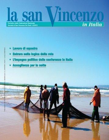 1/2-2012 - Parrocchia di Ascona