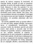 Le avventure di Sandokan - Page 3