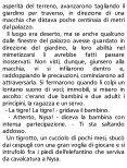 Le avventure di Sandokan - Page 4
