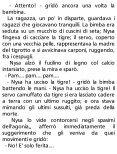 Le avventure di Sandokan - Page 5