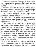 Le avventure di Sandokan - Page 6