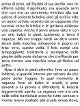 Le avventure di Sandokan - Page 7