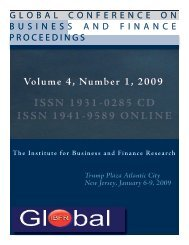 ISSN-1941-9589-V4-N1-2009