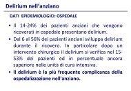 Senin - Associazione Italiana di Psicogeriatria