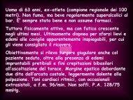 Scompenso cardiaco - Fiori del Maalox.it