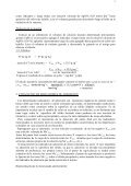 TP6 - Facultad de Agronomía - Universidad Nacional de La Pampa - Page 3