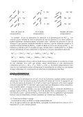 TP6 - Facultad de Agronomía - Universidad Nacional de La Pampa - Page 4