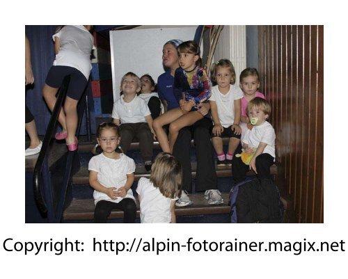 Copyright: http://alpin-fotorainer.magix.net