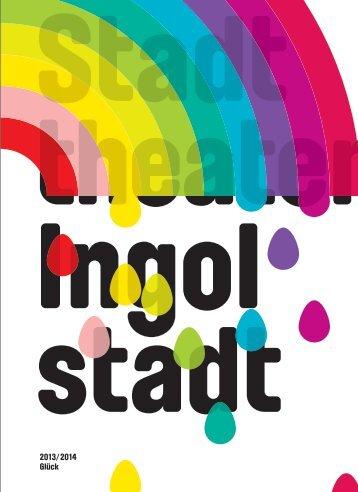 12,5 MB - Theater Ingolstadt