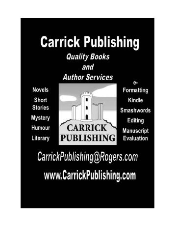 Carrick-Publishing-Brochure2