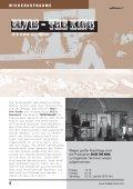 Oktober - Dezember 2011 - Theatermerz - Seite 4