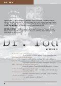 Oktober - Dezember 2011 - Theatermerz - Seite 6