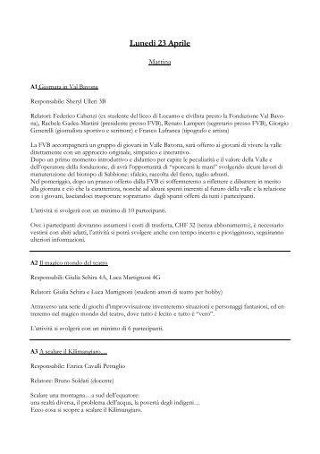 autogestite 23 aprile 2012 mattino.pdf - Liceo cantonale di Locarno