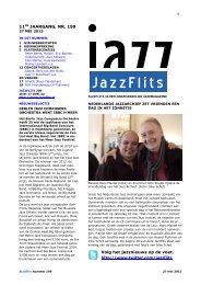 jazzflits11.10