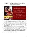 La fonte di tutti i fenomeni di samsara e nirvana - Vajrayana.it - Page 2