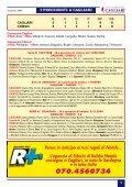 CAGLIARI - Page 7