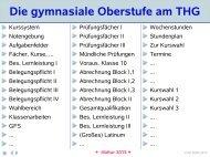 PDF-Datei ab Abitur 2015 - Theodor-Heuss-Gymnasium Schopfheim