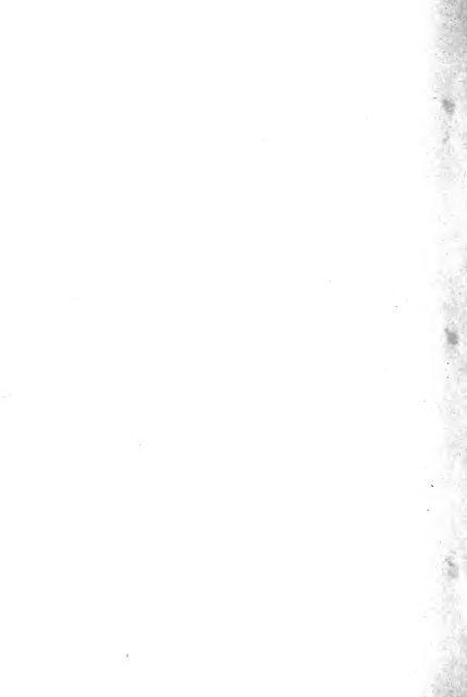 Dizionario delle voci delle forme e dei versi notevoli contenuti nelle ...