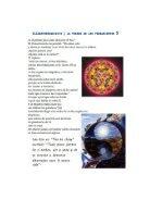 El Cadáver Exquisito - 7º Edición - Mayo 2013 - Page 5