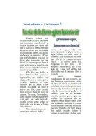El Cadáver Exquisito - 7º Edición - Mayo 2013 - Page 6