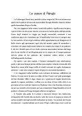 8 - Le usanze di Perugia - Altervista - Page 3