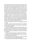 8 - Le usanze di Perugia - Altervista - Page 5