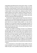 8 - Le usanze di Perugia - Altervista - Page 7