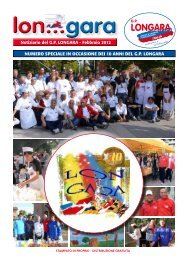 Notiziario_files/Notiziario 2-2012.pdf - G. P. Longara