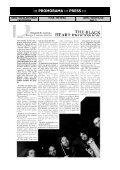 PROMORAMA ::: PRESS - Page 2