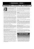 PROMORAMA ::: PRESS - Page 7