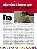 Argentovivo - aprile 2006 - Spi-Cgil Emilia-Romagna - Page 2