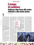 Argentovivo - aprile 2006 - Spi-Cgil Emilia-Romagna - Page 4