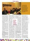 Argentovivo - aprile 2006 - Spi-Cgil Emilia-Romagna - Page 5