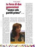 Argentovivo - aprile 2006 - Spi-Cgil Emilia-Romagna - Page 6