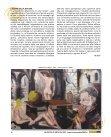 Pietro Macchiolo - Sanremo Arte 2000 - Page 6