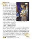 Pietro Macchiolo - Sanremo Arte 2000 - Page 7