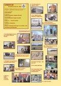 on line - Comune di Umbertide - Page 2