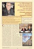 on line - Comune di Umbertide - Page 3