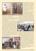 on line - Comune di Umbertide - Page 5