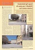 on line - Comune di Umbertide - Page 6
