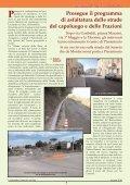 on line - Comune di Umbertide - Page 7