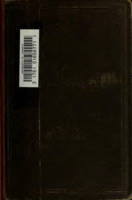 Camicia manica lunga CAVALLO CAVALLI testa fiori 116 128 140 152 164