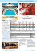 Flyer als PDF Datei laden - Seite 3