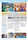 Flyer als PDF Datei laden - Seite 5