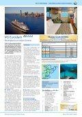Flyer als PDF Datei laden - Seite 7