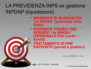 tfs – tfr – vers.dicembre 2012 - uil fpl mauriziano