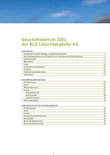 pdf handbook of identity theory and