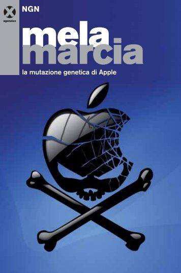 Scarica gratis - AgenziaX