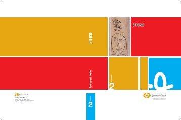 scarica il quaderno in formato pdf - Promuovi Italia